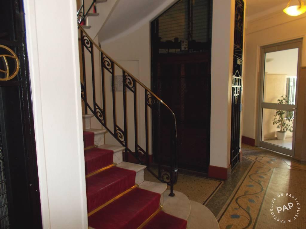 Immobilier Paris 6E 490.000€ 33m²
