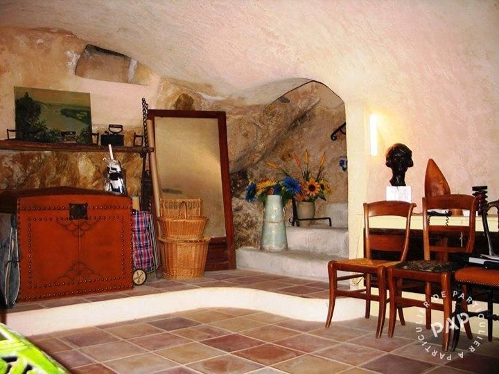 Immobilier Bormes-Les-Mimosas (83230) 250.000€ 133m²