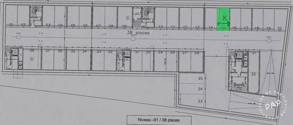 vente appartement 3 pi ces 70 m la seyne sur mer 83500 70 m de particulier. Black Bedroom Furniture Sets. Home Design Ideas