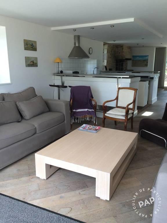 location meubl e maison 100 m lignol 56160 100 m 760 de particulier particulier pap. Black Bedroom Furniture Sets. Home Design Ideas