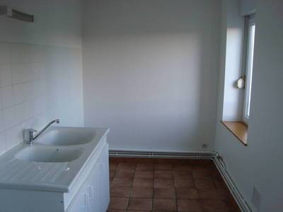 Location appartement 2 pièces 50 m² Juilly (77230) - 752 €