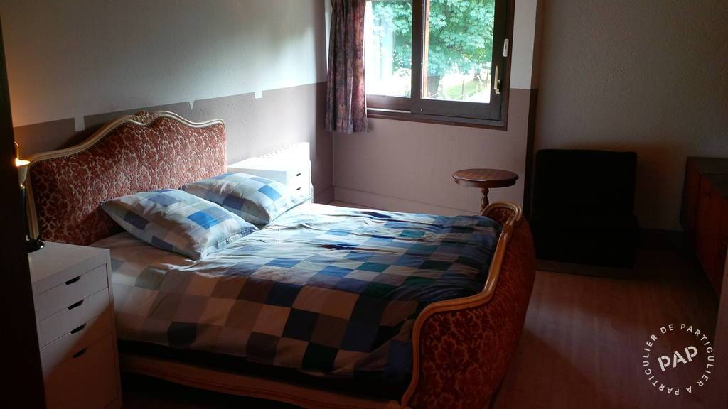 Location Appartement Antony (92160) 30m² 800€