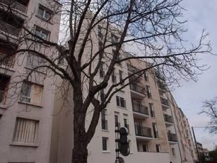 Proche Créteil Village