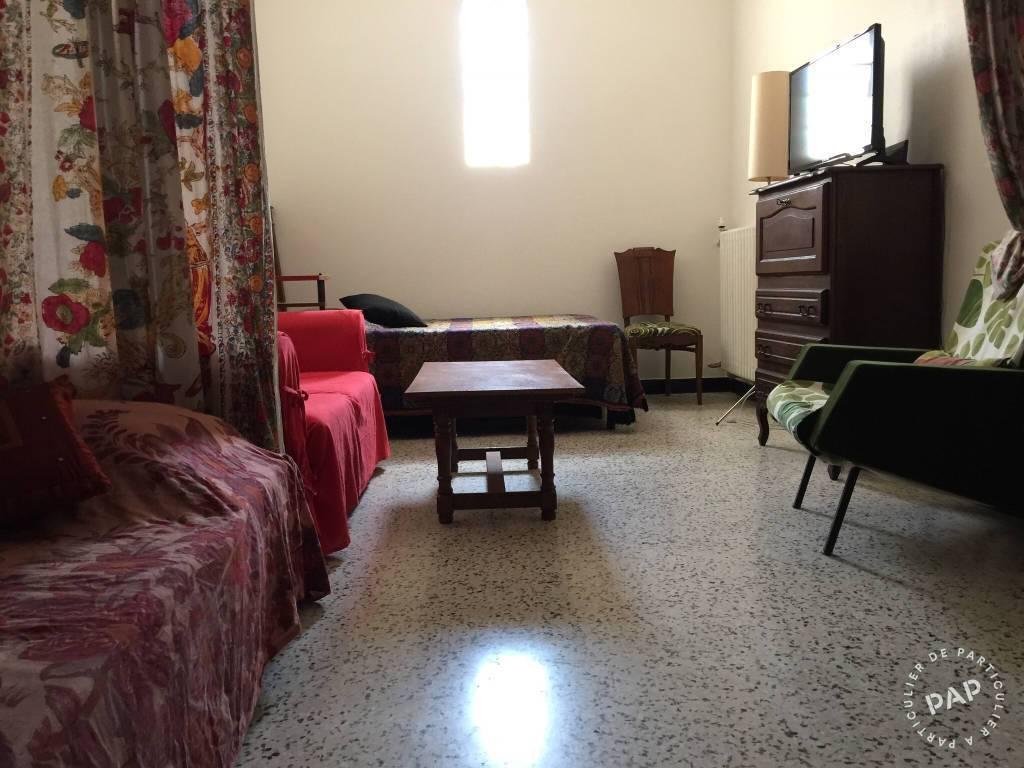 Location meubl e chambre 48 m nice 48 m 850 de - Location studio meuble nice particulier ...
