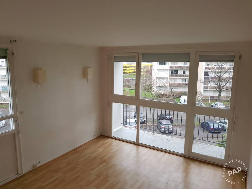 location appartement 2 pi ces 50 m creteil 94000 50 m 890 de particulier. Black Bedroom Furniture Sets. Home Design Ideas