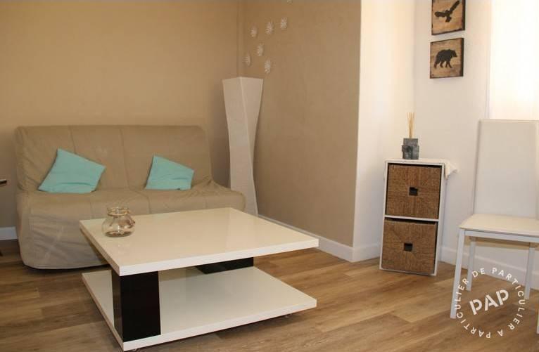 Location studio 23 m toulon 23 m 500 de - Location studio meuble toulon particulier ...