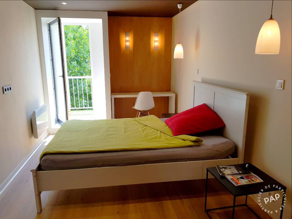 location meubl e appartement 2 pi ces 54 m montmagny 95360 54 m de particulier. Black Bedroom Furniture Sets. Home Design Ideas