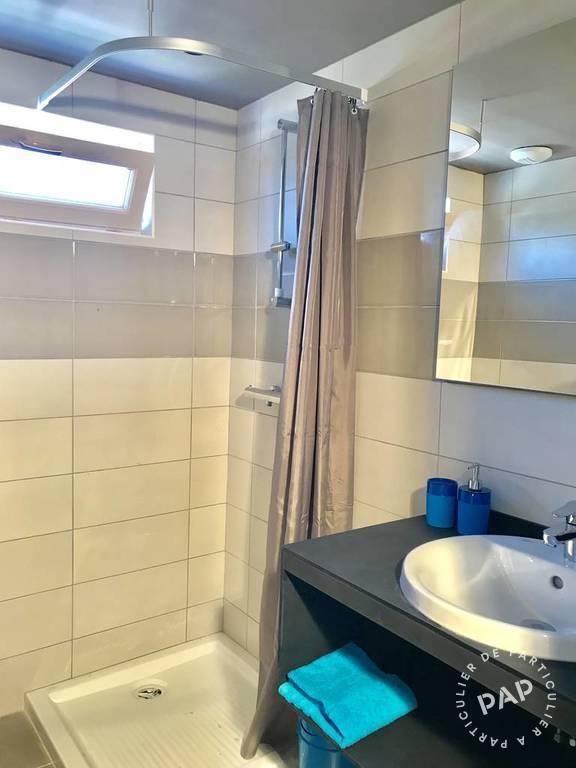 Location meubl e studio 20 m cannes 06 20 m 540 - Location appartement meuble cannes particulier ...