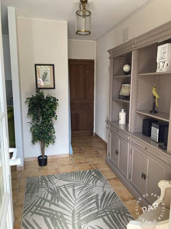 Location immobilier 560€ Colomiers (31770)