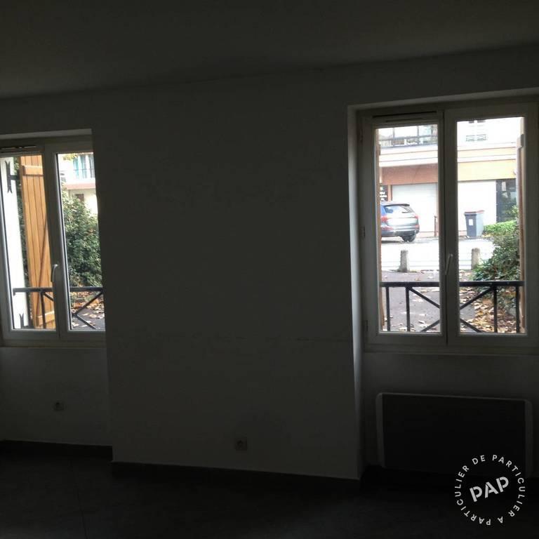 location appartement 2 pi ces 47 m creteil 94000 47 m 850 de particulier. Black Bedroom Furniture Sets. Home Design Ideas