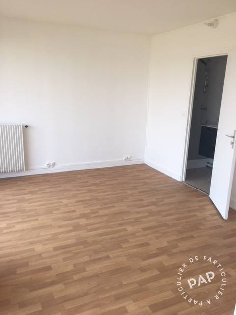 Location immobilier 755€ La Garenne-Colombes (92250)