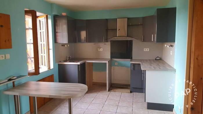 Vente immobilier 225.000€ Coinces (45310)