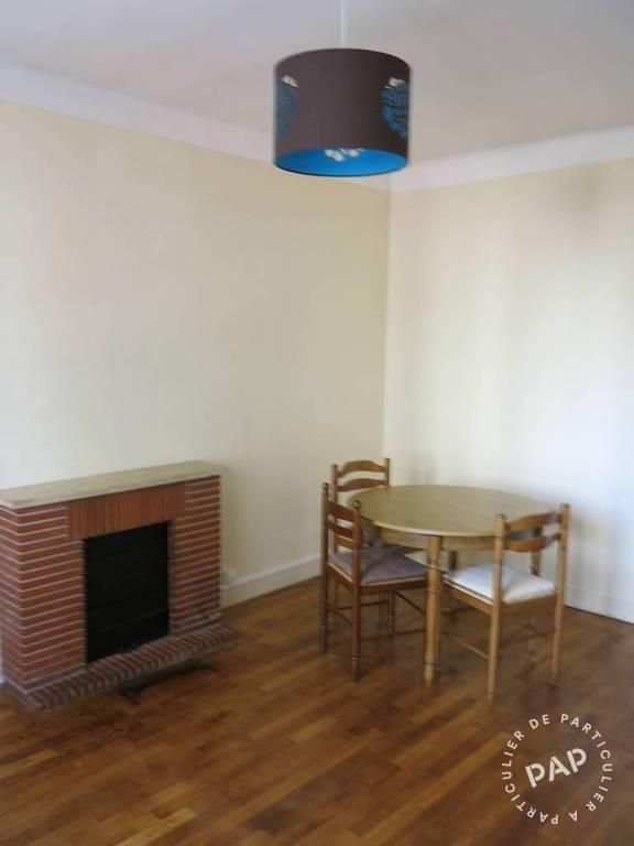 location studio 42 m caen 42 m 539 de particulier particulier pap. Black Bedroom Furniture Sets. Home Design Ideas