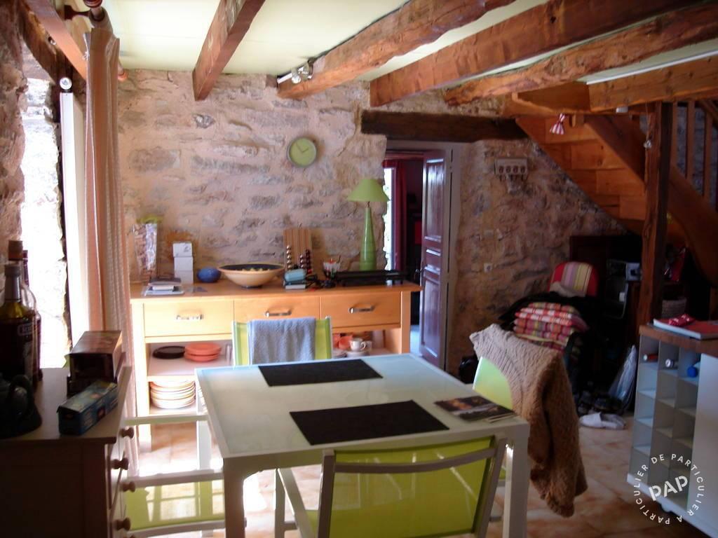Maison Cadrieu (46160) 175.000€
