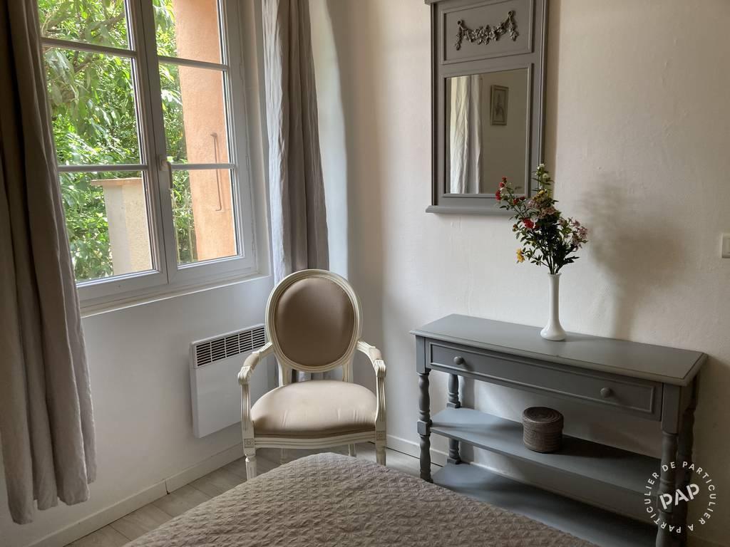 Appartement Colomiers (31770) 560€