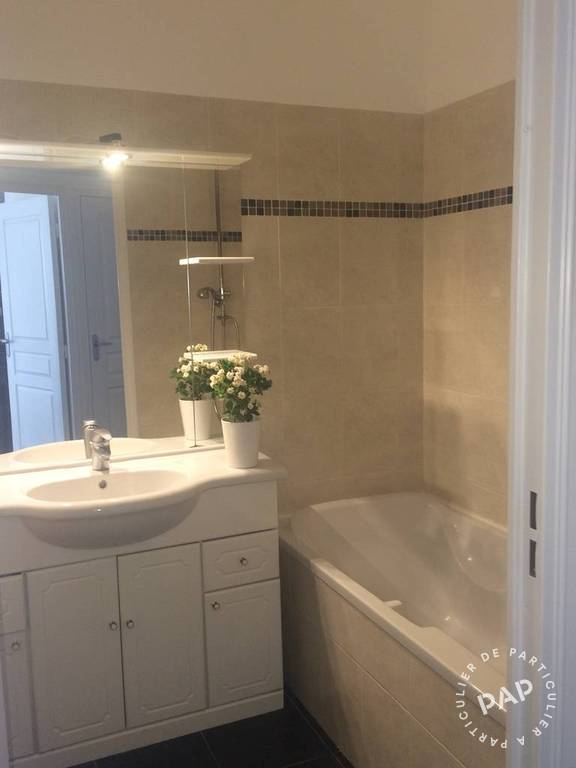Appartement Cannes (06) 230.000€