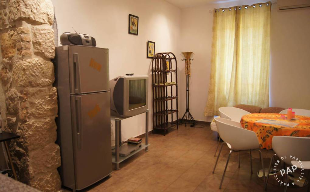 Appartement Nice (06) 800€