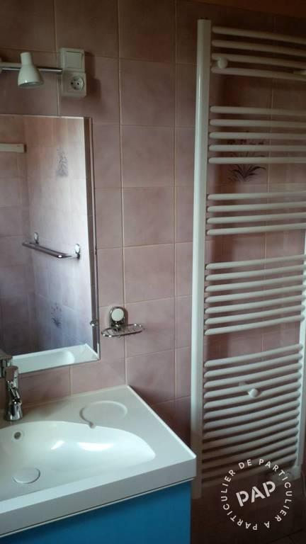 Appartement Antony (92160) 800€