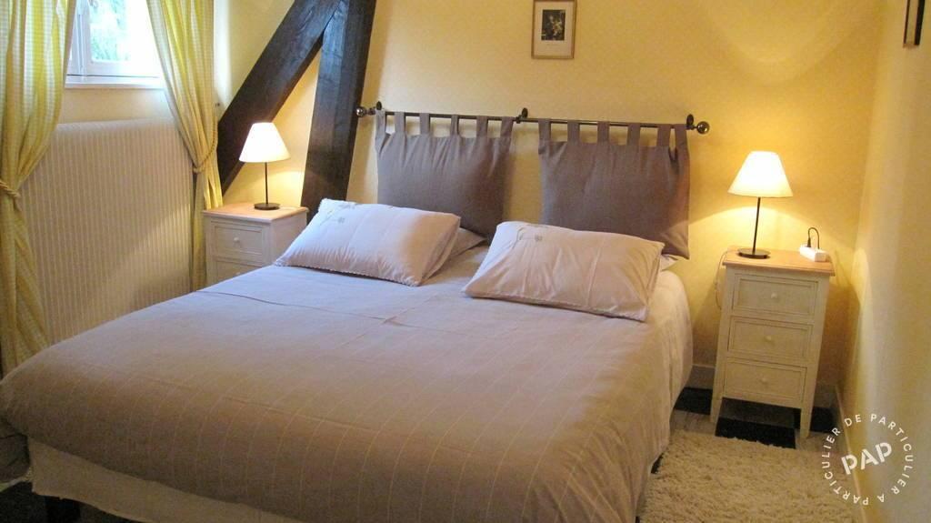 Appartement 1.500€ 118m² Senlis (60300)