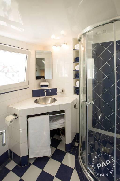Appartement 1.900€ 33m² Paris 1Er