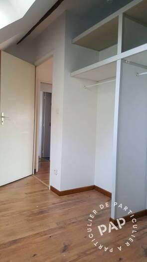 Maison 225.000€ 160m² Coinces (45310)