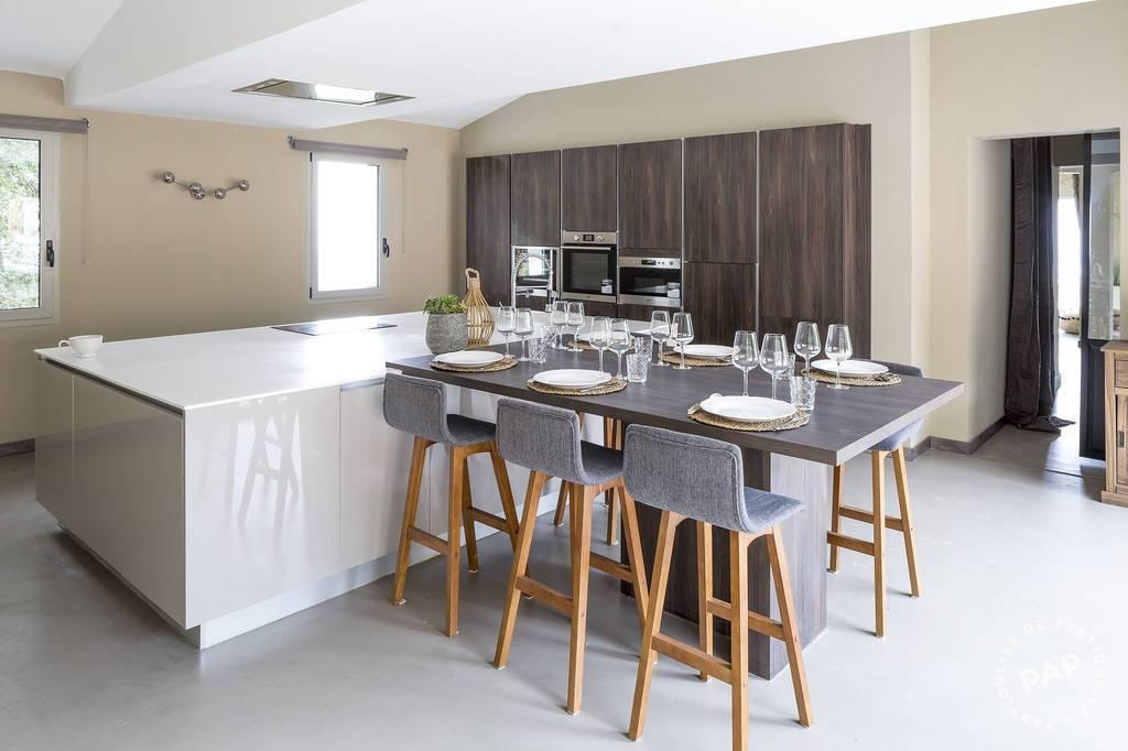 location meubl e maison 550 m grasse 06 550 m de particulier particulier pap. Black Bedroom Furniture Sets. Home Design Ideas