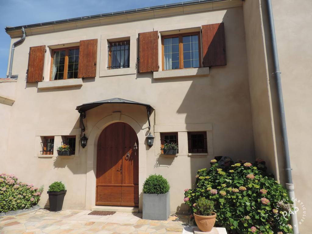Immobilier Sault (84390) 610.000€ 250m²