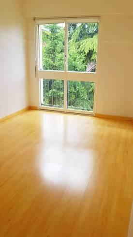 Vente appartement 4pièces 81m² Rungis (94150) - 299.000€