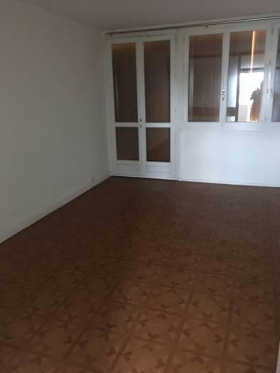 Vente Appartement Lagny-Sur-Marne 60m² 150.000€