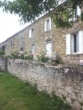 Vente maison 320m² Bordeaux (1 Heure De Bordeaux) - 380.000€