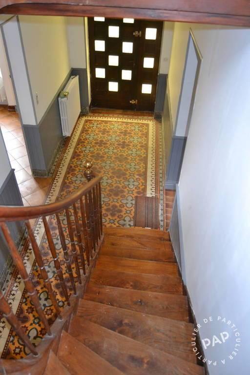 Vente maison 11 pièces Bordeaux (33)