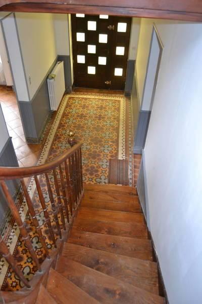Vente maison 300m² Bordeaux (33) - 292.000€
