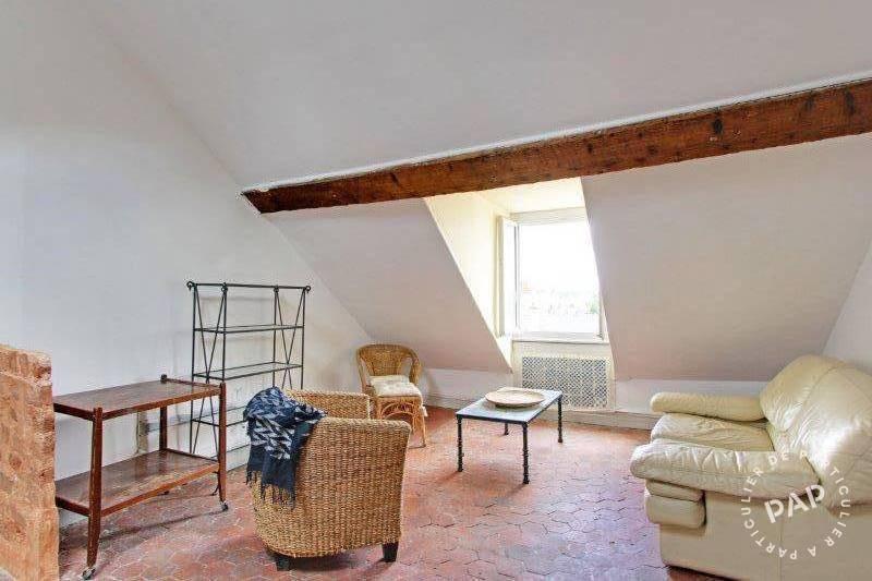 location meubl e appartement 3 pi ces 50 m versailles 78000 50 m de. Black Bedroom Furniture Sets. Home Design Ideas