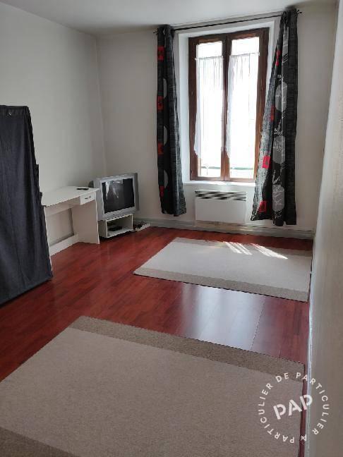 location studio 31 m reims 51100 31 m 400 de particulier particulier pap. Black Bedroom Furniture Sets. Home Design Ideas