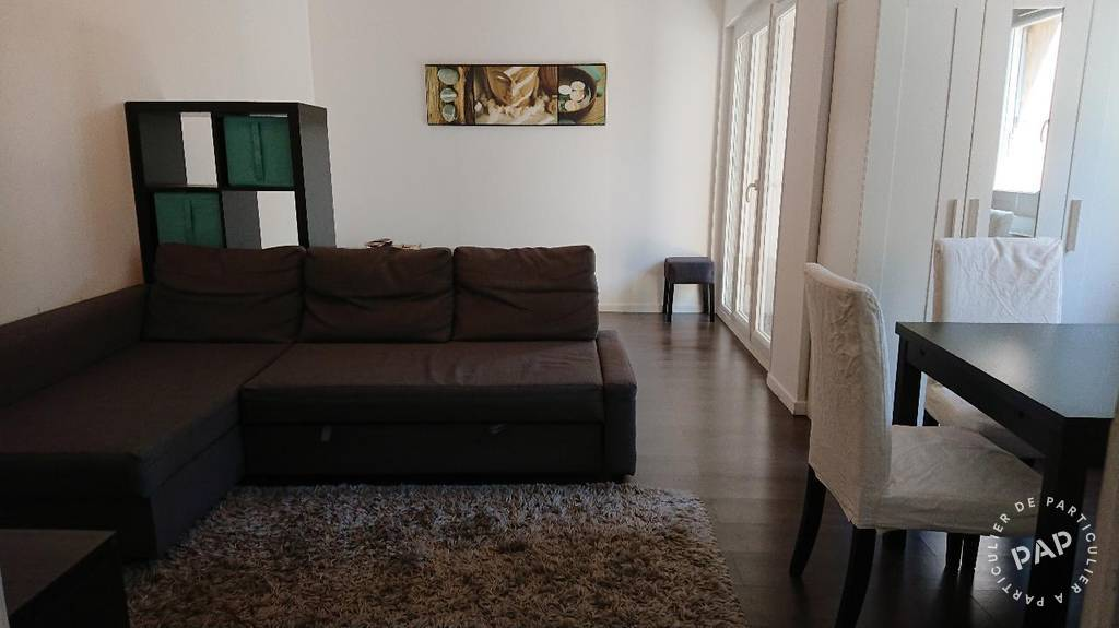 page 2 location studio rh ne alpes journal des particuliers. Black Bedroom Furniture Sets. Home Design Ideas