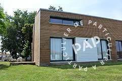 Vente maison 4 pièces Gratentour (31150)