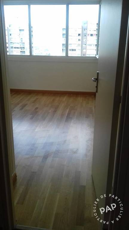 location appartement 3 pi ces 70 m rosny sous bois 93110 70 m de particulier. Black Bedroom Furniture Sets. Home Design Ideas