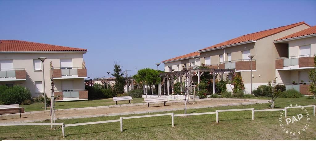 Location Maison Saint-Laurent-De-La-Salanque (66250)