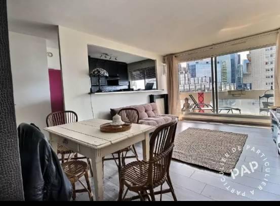 vente appartement 4 pi ces 79 m courbevoie 92400 79 m de particulier. Black Bedroom Furniture Sets. Home Design Ideas
