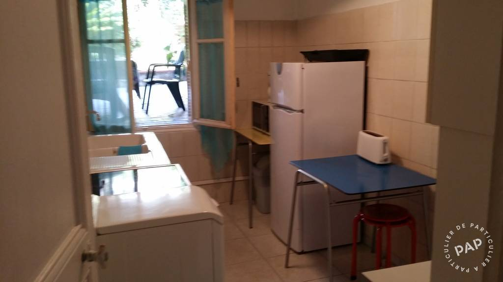 Location immobilier 1.250€ Nice (06)