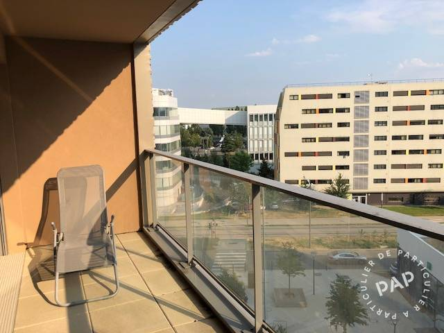Location immobilier 1.280 € Velizy-Villacoublay (78140)