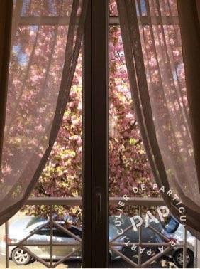 Vente immobilier 422.000€ Lagny-Sur-Marne (77400)