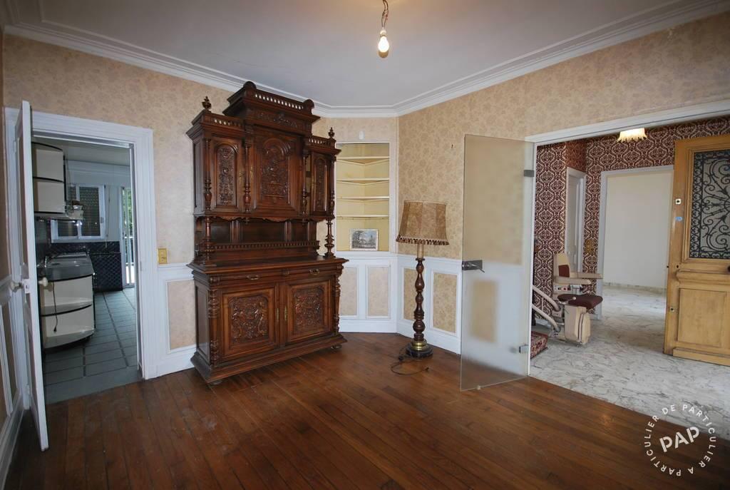 Vente immobilier 730.000€ Creteil (94000)