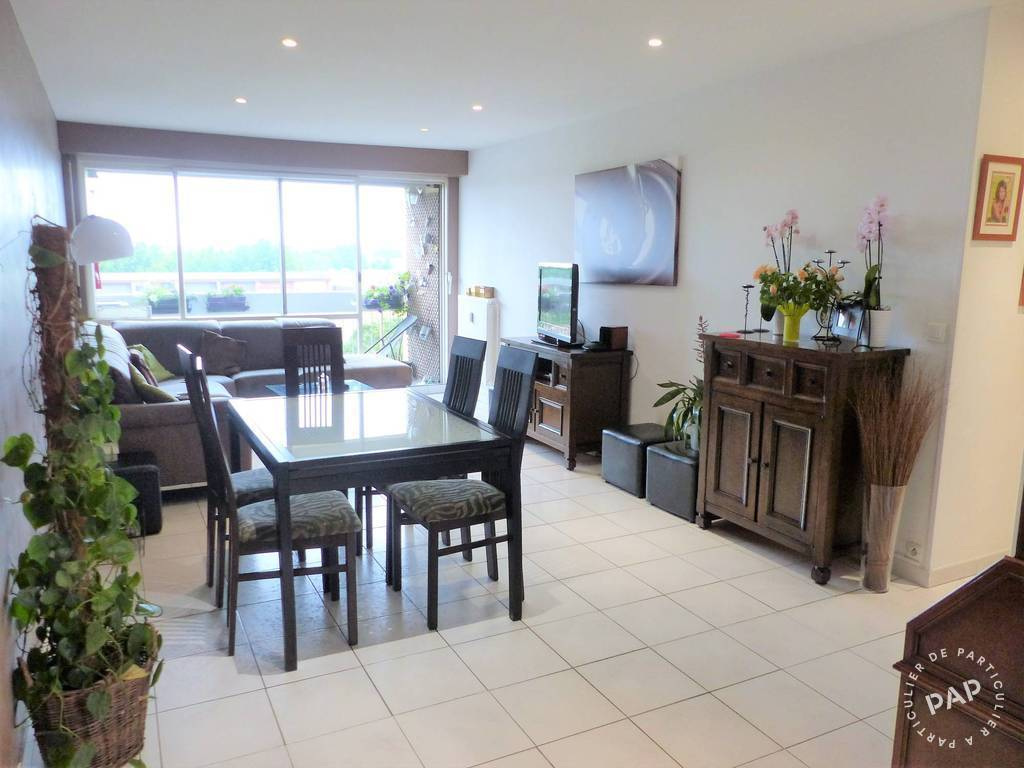 Appartement Frejus (83) 195.000€