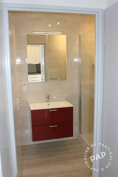 Appartement Marseillan (34340) 200.000€