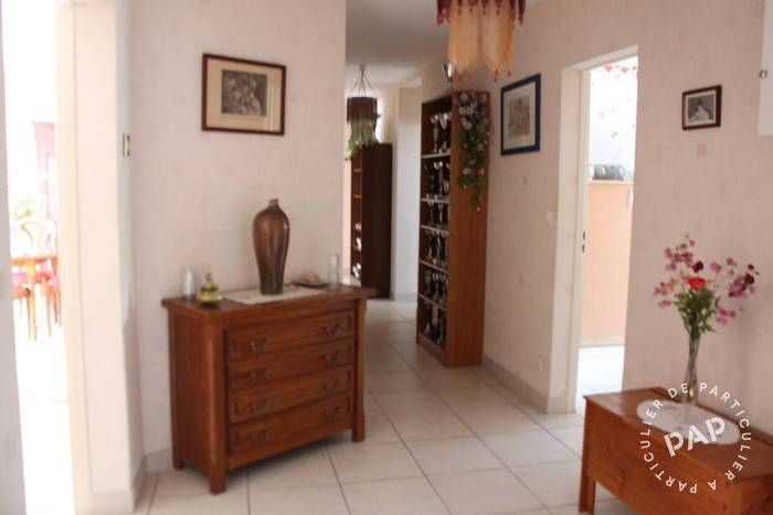 Appartement Bourges 78.000€