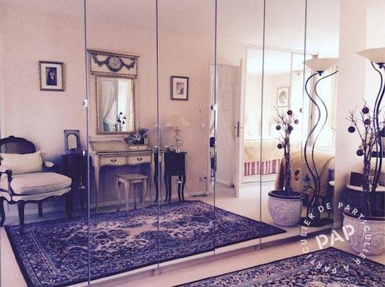 Maison Lagny-Sur-Marne (77400) 422.000€