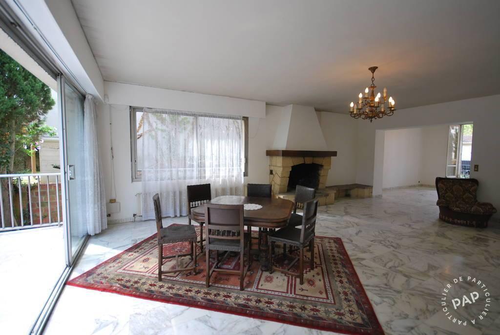 Maison Creteil (94000) 730.000€