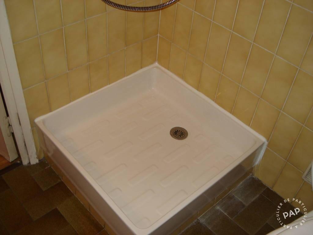 location meubl e studio 28 m marseille 13e 28 m 490 de particulier particulier pap. Black Bedroom Furniture Sets. Home Design Ideas