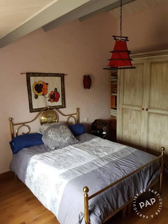 Maison 220.000€ 155m² Notre-Dame-De-Monts (85690)